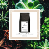 BEST SELLER! French Vanilla (avail in whole bean, ground, espresso)