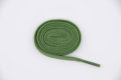 Laces Green