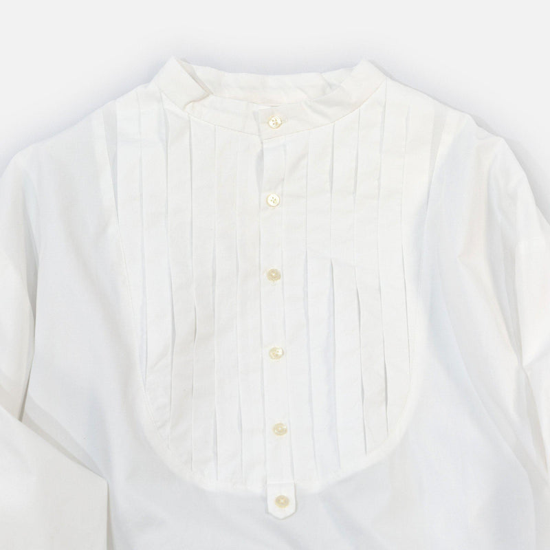 タイプライター Typewriter Dolman Sleeve Blouse