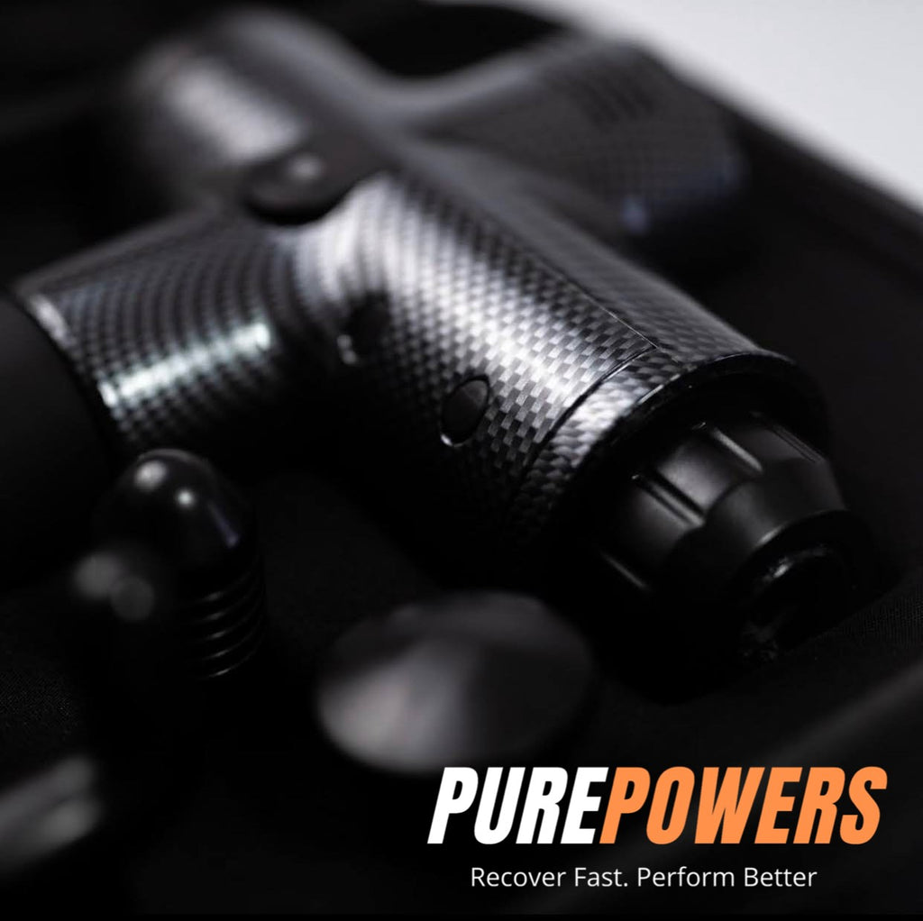 PurePowers Gift Card