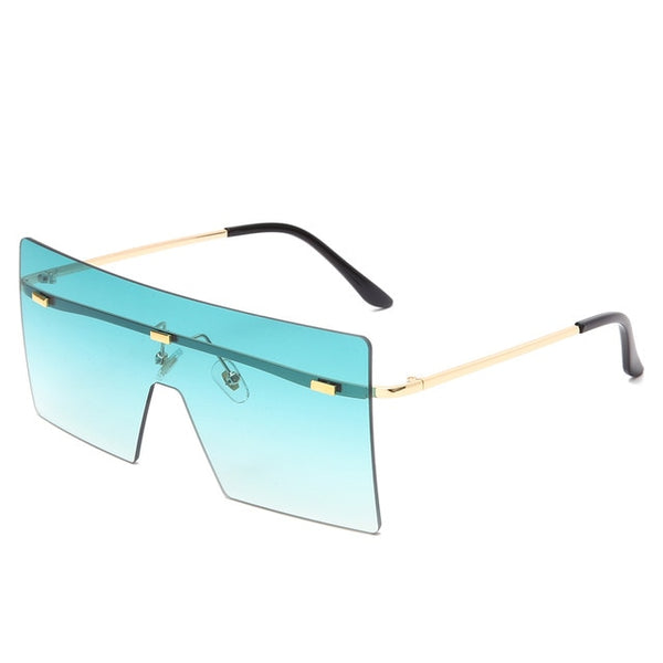 Retro Vintage  Sun glasses