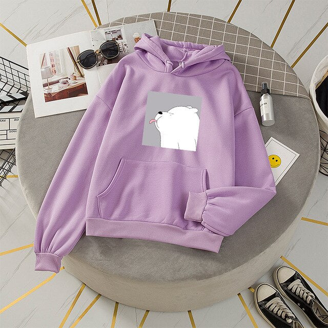 Cute Hoodies2
