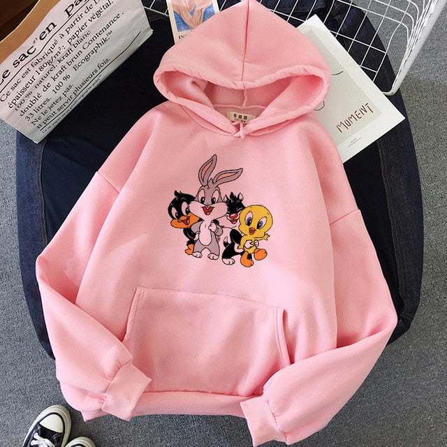 Funny group hoodies