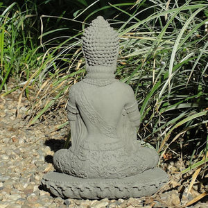 Load image into Gallery viewer, Praying Buddha