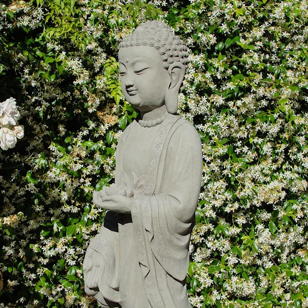 Load image into Gallery viewer, Shakyamuni Buddha