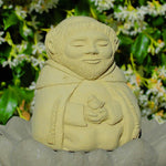 Meditating St. Francis (Small)