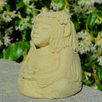 Meditating Fairy (Small)