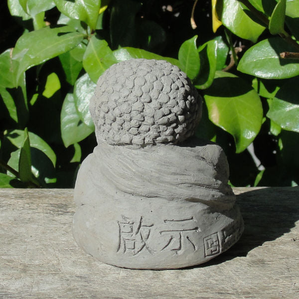Meditating Buddha (Small)