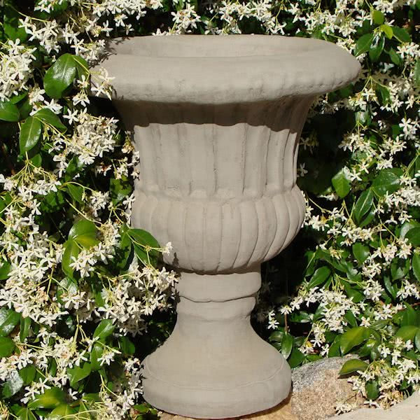 Load image into Gallery viewer, Brescia Urn