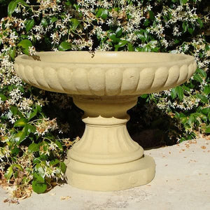 Load image into Gallery viewer, English Birdbath (Short)