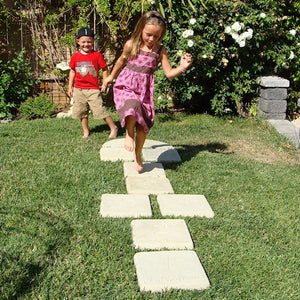 Magpie Hopscotch (10 Pcs.)