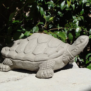 Load image into Gallery viewer, Desert Turtle (Large)