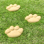 Paw Steps (Set/3)