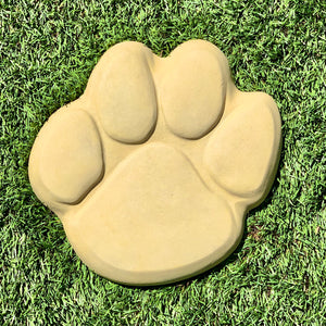 Paw Steps (Set/12)