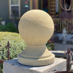 Ball Finial (Large)