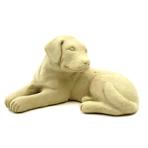 Load image into Gallery viewer, Labrador Puppy