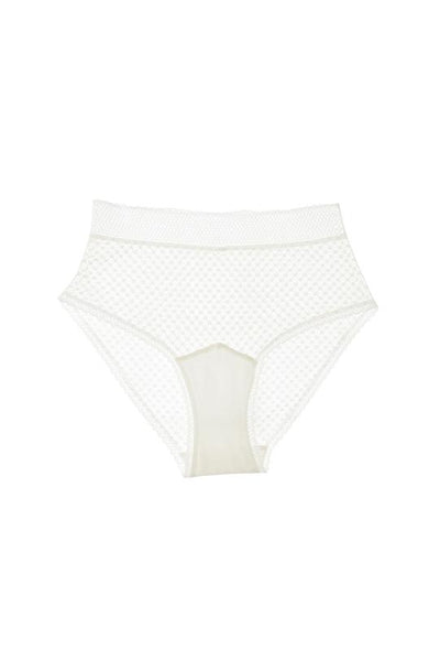 ELSE Bella High Waist Brief