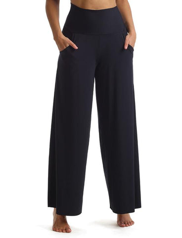 Commando Butter Wide Leg Lounge Pant