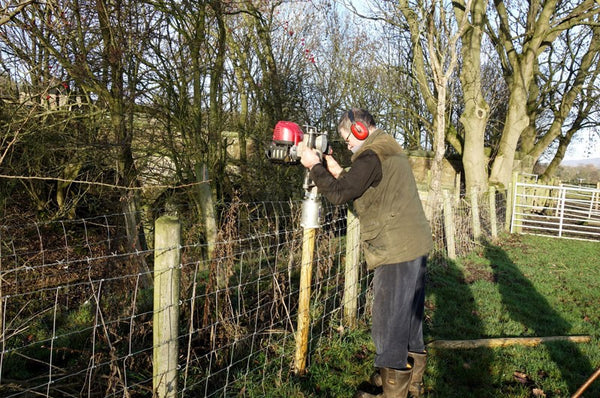 fencing-yorkshire-dales