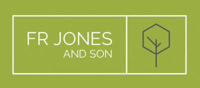 FR-JONES-LOGO-DEALER
