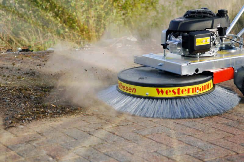 westermann-wr870-weed-brush