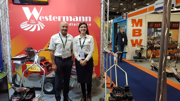 westermann-spa-power-anthony-exec-hire