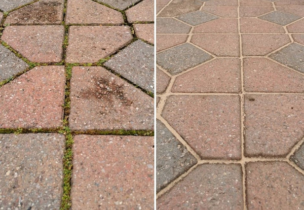 driveway-patio-cleaning-westermann