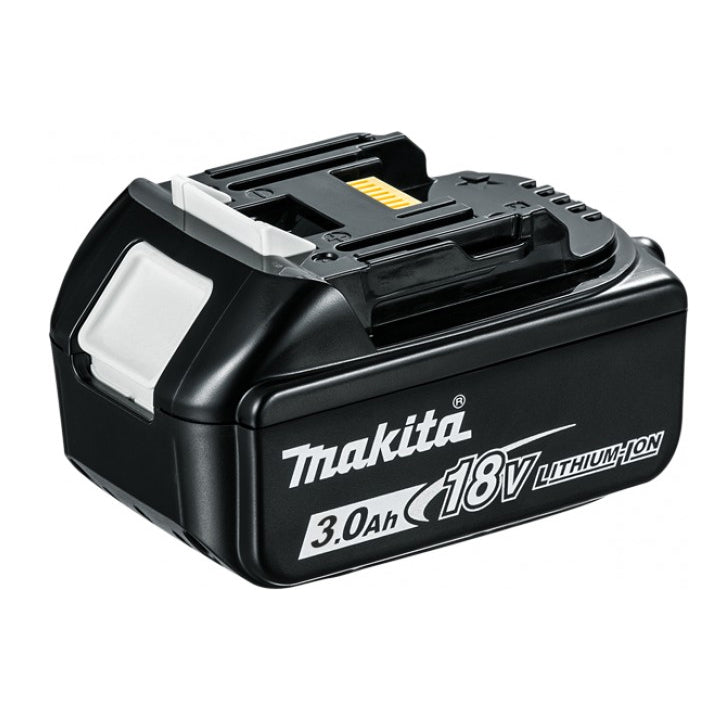 Makita 3.0Ah 18v Battery