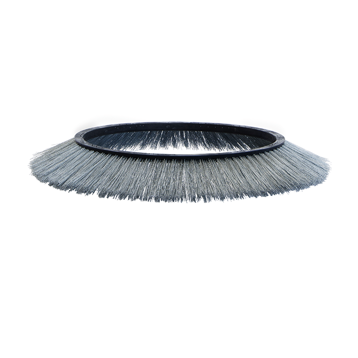Replacement Wire Brush Head for WR870 Moss Brush