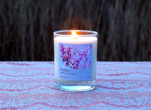 11 Candle Safety Tips and Best Practices