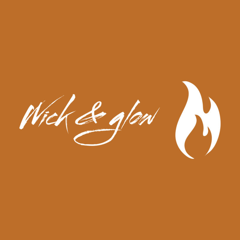 The Wick and Glow Candle Company Gift Card