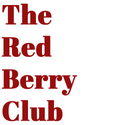 The Red Berry Club