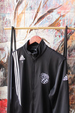 Load image into Gallery viewer, Adidas Sponsored Track Top
