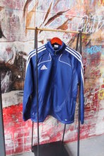 Load image into Gallery viewer, Adidas Track Top