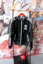 Load image into Gallery viewer, Star Wars Adidas Track Top