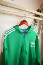 Load image into Gallery viewer, 90s Adidas Hoodie