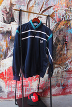 Load image into Gallery viewer, Sergio Tacchini Track Top