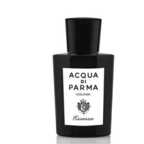 Acqua Di Parma Colonia Essenza Eau De Cologne Fragrance Acqua Di Parma