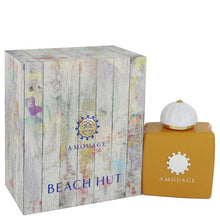 Load image into Gallery viewer, Amouage Beach Hut Eau De Parfum Spray Eau De Parfum Spray Amouage 3.4 oz Eau De Parfum Spray