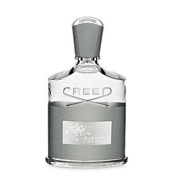 Aventus Cologne Eau De Parfum Fragrance Creed