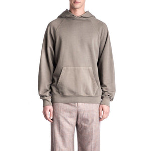Champ cotton sweat hoodie Men Clothing Hope 44