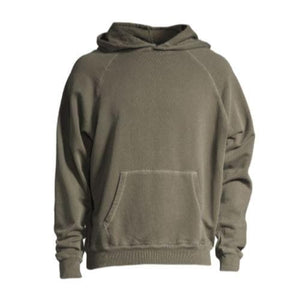 Champ cotton sweat hoodie Men Clothing Hope