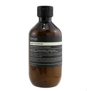 Classic Conditioner 200ml Haircare Aesop