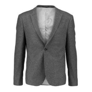Daniel wool mix blazer Men Clothing Filippa K