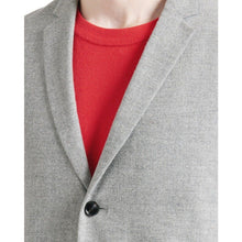Load image into Gallery viewer, Daniel wool mix blazer Men Clothing Filippa K 46