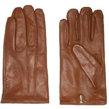 Load image into Gallery viewer, Garth leather gloves ACCESSORIES Whyred 7