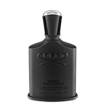Green Irish Tweed Eau De Parfum Fragrance Creed