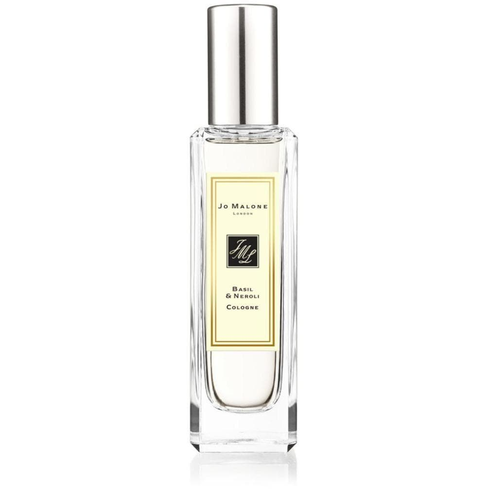 Jo Malone Basil & Neroli Cologne Spray Cologne Spray (Unisex unboxed) Jo Malone