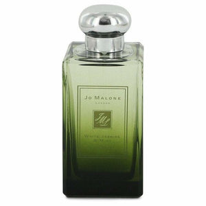 Jo Malone White Jasmine & Mint Cologne Spray Cologne Spray (Unisex Unboxed) Jo Malone