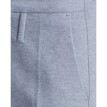 Load image into Gallery viewer, Law grey trouser Women Clothing Hope